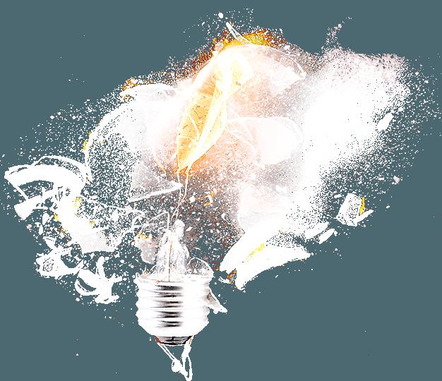 xplode bulb